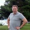 Andrei, 51, г.Душанбе