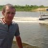 игорь, 35, г.Выкса