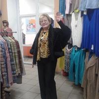 Мария, 60 лет, Овен, Омск