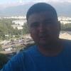 MAKSAT, 30, Semipalatinsk