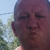 Sergey, 48, Shilovo