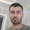 Aziz, 26, г.Бишкек