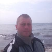 Dennis, 36 лет, Водолей, Киев