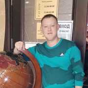 Сергей 36 Хабаровск
