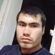 Maqsud jumanazarov 25 Оренбург