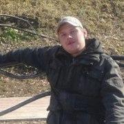 ДИМА 35 Псков