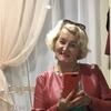 Svetlana, 51, Babruysk