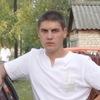 Павел, 30, г.Саранск