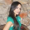 Margarita Mega, 26, г.Афины
