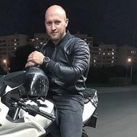 Алекс, 30 лет, Близнецы, Ростов-на-Дону