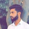 Akash, 23, г.Gurgaon