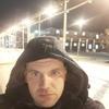 Илья, 33, г.Липецк