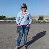 Марина, 54, Запоріжжя