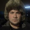 Артём, 30, г.Таллин