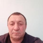 Хайрулла 47 Туркестан