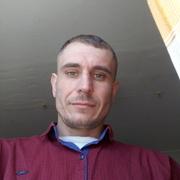 АндрейКор 35 Золотоноша