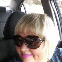 лилия, 47 лет, Стрелец, Самара