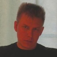 кирилл, 48 лет, Овен, Санкт-Петербург