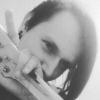 Василий, 22 года, Стрелец, Санкт-Петербург