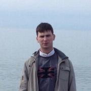 Александр 22 Новочеркасск