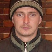 Антон 41 Владимир