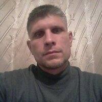 Паел, 45 лет, Рыбы, Чебоксары