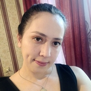 Jamilya 29 Фергана