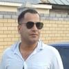 Grigor, 28, Yerevan