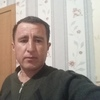 Комилжон, 40, г.Иглино