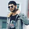 Adil, 27, г.Стамбул