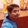 Yogesh Ghuge, 30, г.Ахмадабад