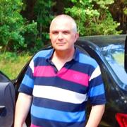 Игорь 57 Витебск