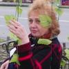 СВЕТЛАНА, 56, г.Красногвардейское