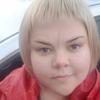 Наталья, 37, г.Тюмень