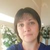 Люба Рибак, 32, г.Тернополь