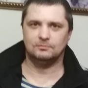 Сергей Рыбаков 40 Бородино (Красноярский край)