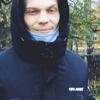 andrey, 30, Ryazhsk