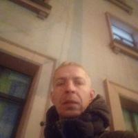 владимир, 49 лет, Дева, Минск