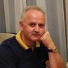 Armen, 58, г.Ереван