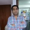Pramod Khatri, 41, г.CiudadSantiago
