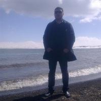 Артём, 44 года, Овен, Краснодар