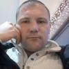 Павел, 36, г.Оренбург