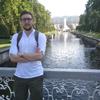 Юра, 25, г.Великий Новгород (Новгород)