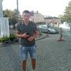 Аркадій, 24, г.Гдыня