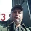 Шукрулло, 41, г.Москва