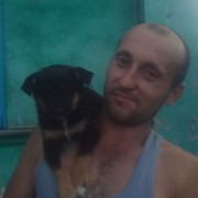 Алексей 25 Брянск