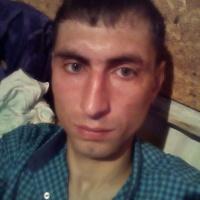 Константин, 30 лет, Близнецы, Самара