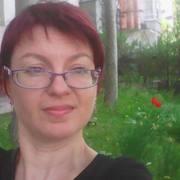 Вероника 42 Щёлкино