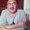 Muzaffar, 58, г.Термез