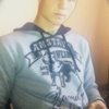 sanya, 23, г.Термез